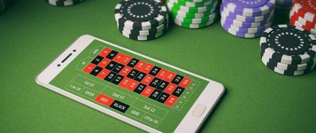 Finest Real Cash Blackjack Games – Win Cash Playing Blackjack Online