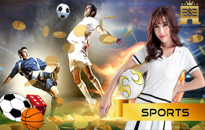 Authorized Online Soccer Betting 2020