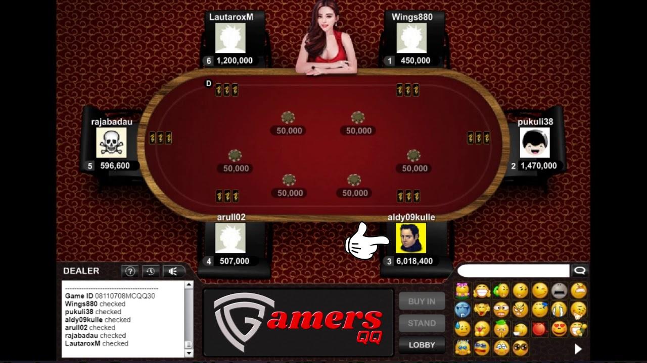 Land-Based Casinos Versus Internet-Based Casinos