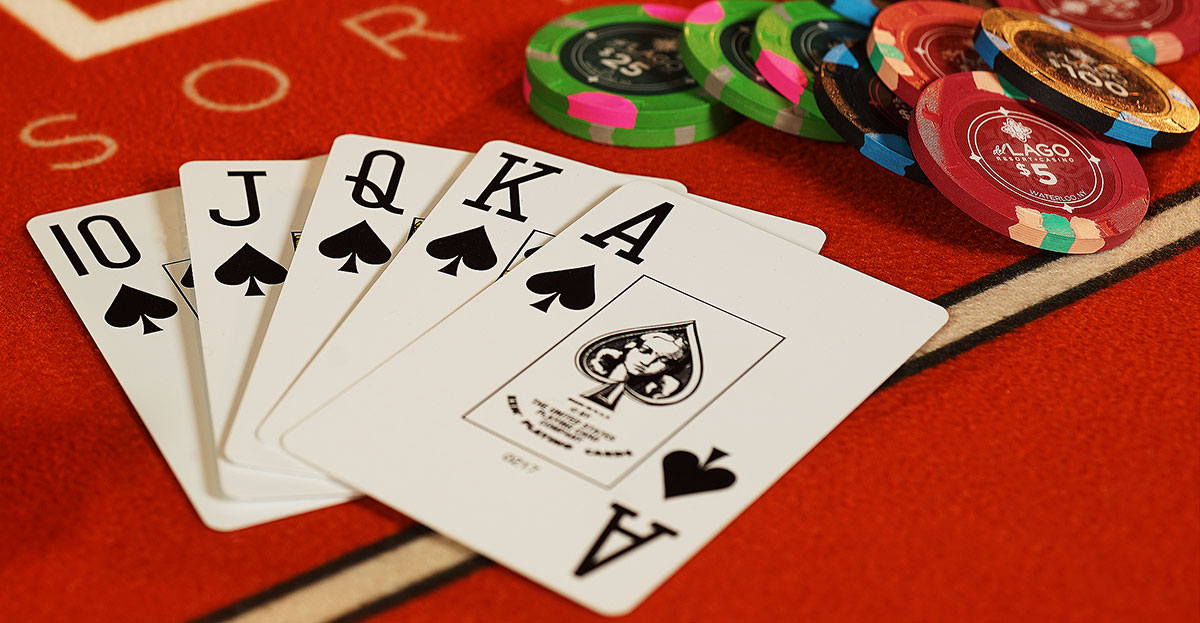 The Very Best Casinos Who Provide Reside Supplier Video Games