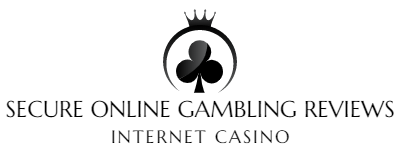 Secure Online Gambling Reviews