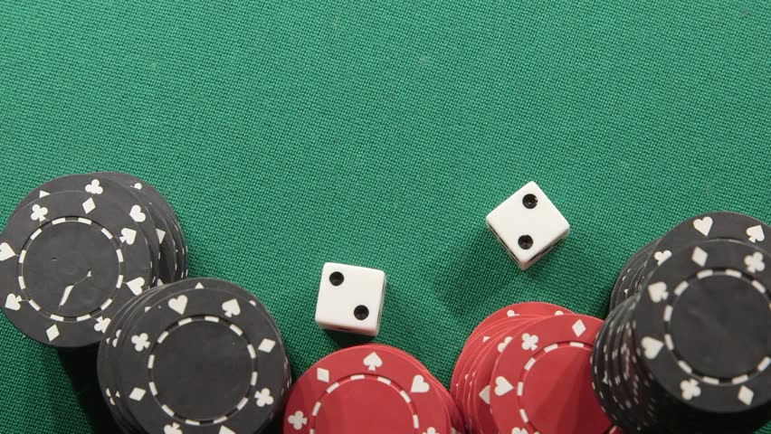 Snapshot Of Casino Games Offered At PA Online Casinos