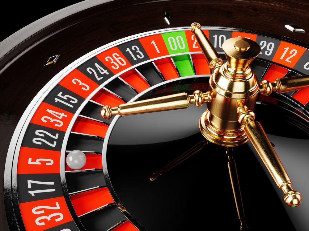 The Phone Casino: Online Casino, Games & Slots UK