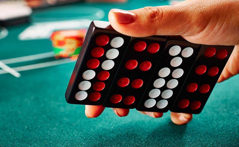 2020's Best Online Casino Australia🥇Top Pokies