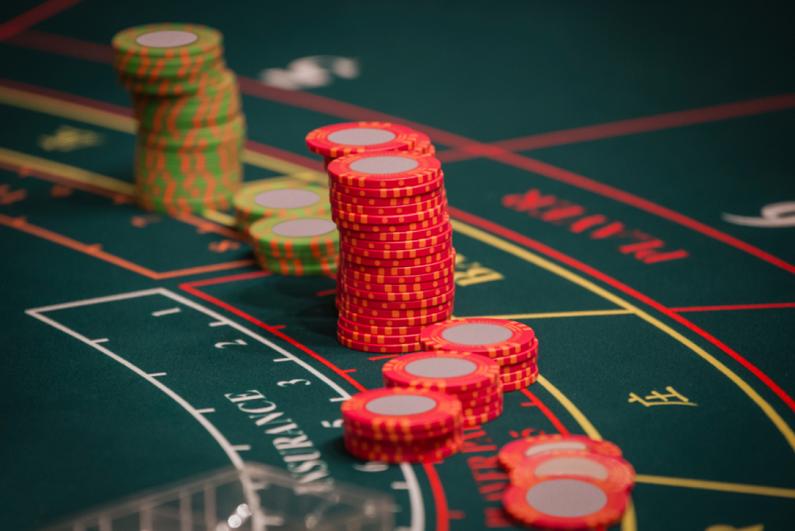Cool Gambling higher roller bonuses Strategy