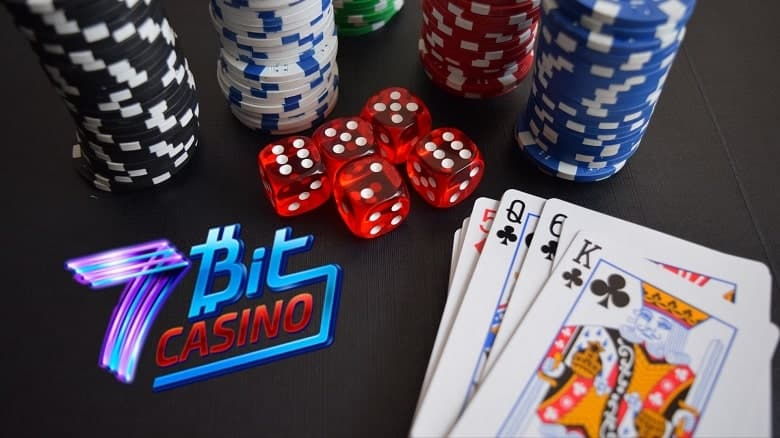 Automobile Play In Vegas Technology Online Casino Slots
