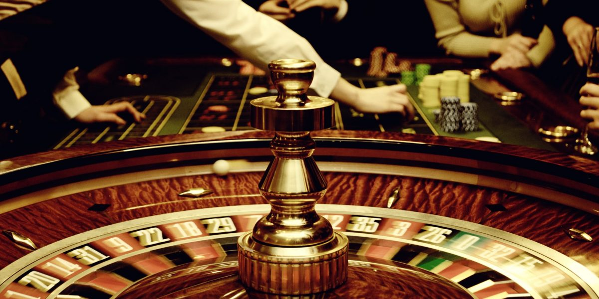 Top Ranked Online Slot Games with Jackpots And Big Payouts