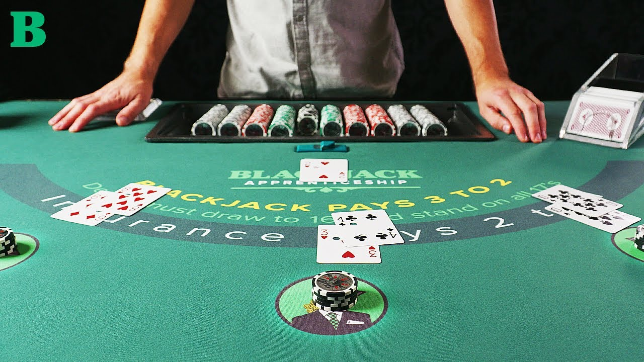 Comprehending Poker - Dummies