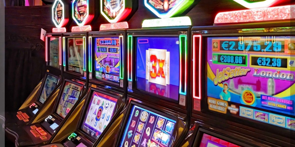 New York City Online Casinos – NY Online Gambling Sites Genuine Money