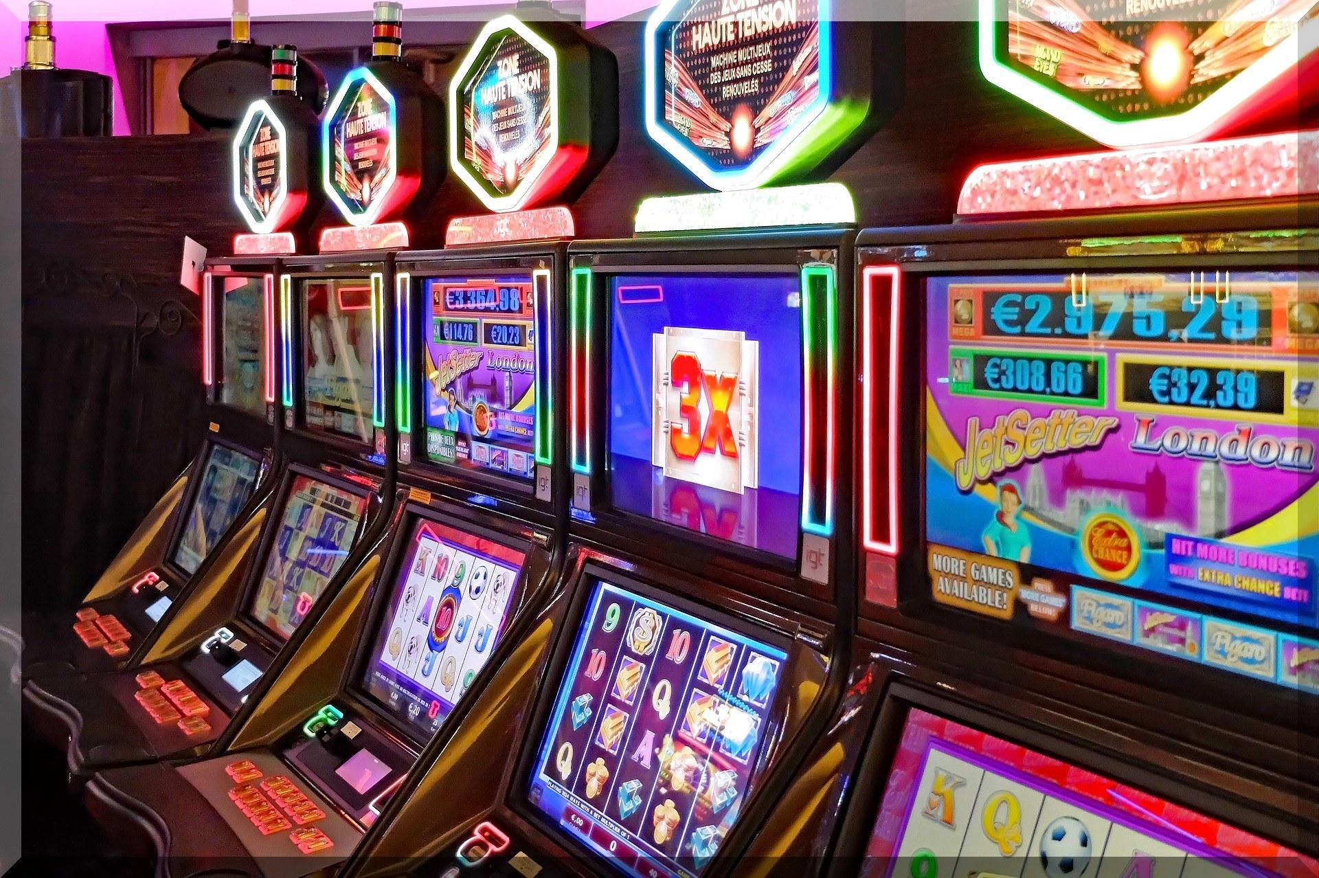 New York City Online Casinos - NY Online Gambling Sites Genuine Money