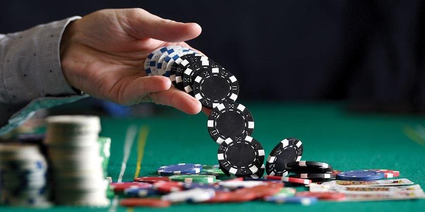 Chatter Poker - Online Poker Gossip