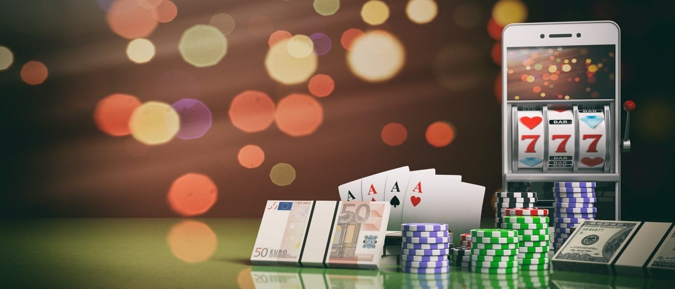Online Betting Offers A Systematic Assessment Of The Betting Industry Business