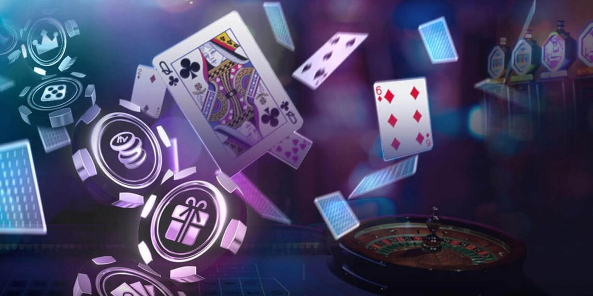 Genuine Cash Ports Play Online Slot Machine For Actual Cash At CoolCat Casino