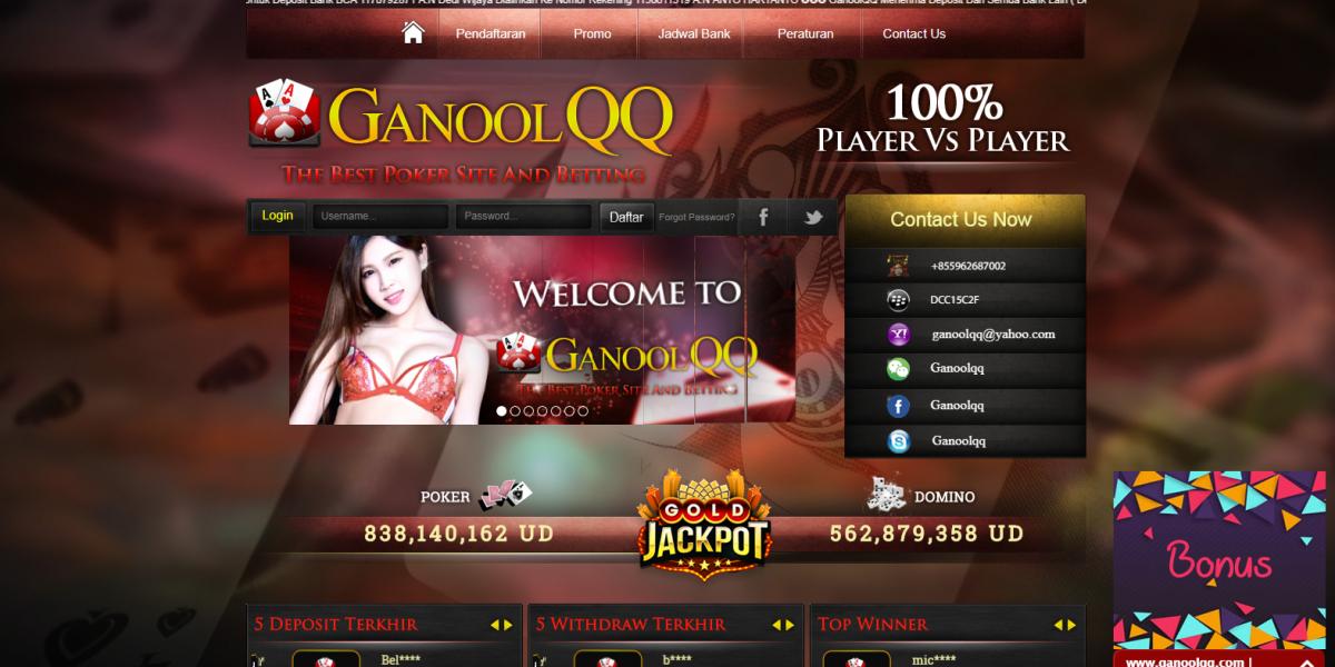 Greatest Real Money Online Poker Sites