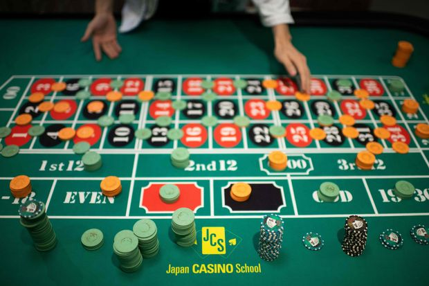 Online Roulette Play Free Roulette Games