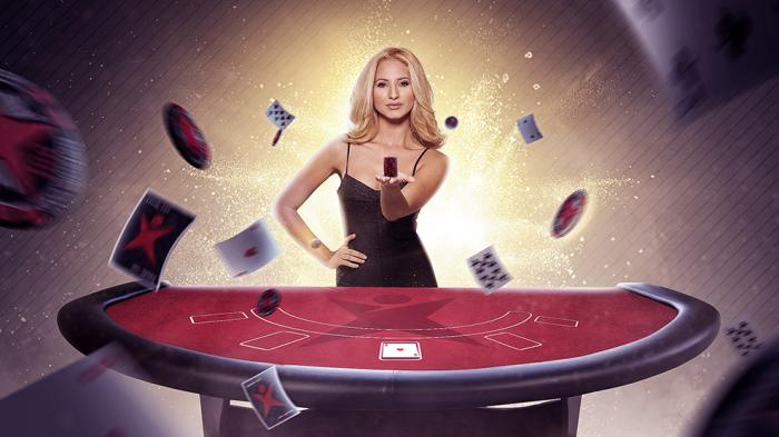 Online Resource For Casino Slots Enthusiasts