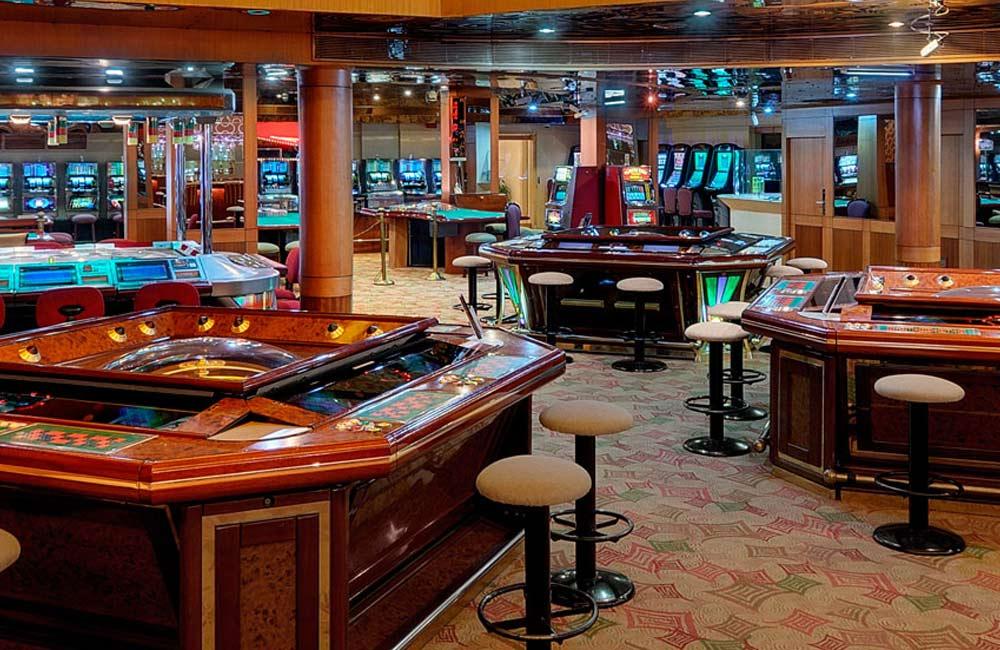 Free Slot Machine Free Bally, IGT, Konami Online Casino Gamings