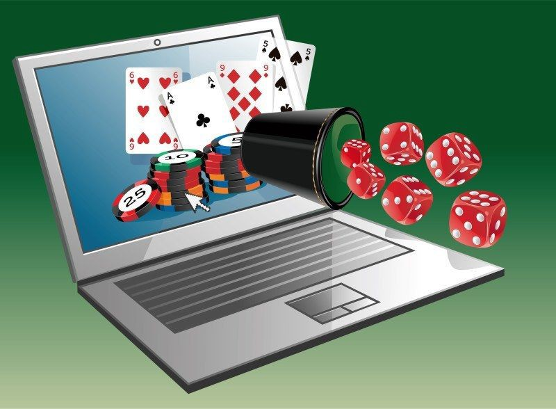 Discover A Great Online Gambling Establishment Benefit Online Video Gaming