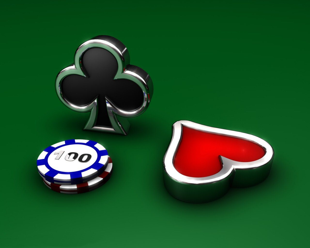 Is Playing Casino Games A Gambling Or Sport