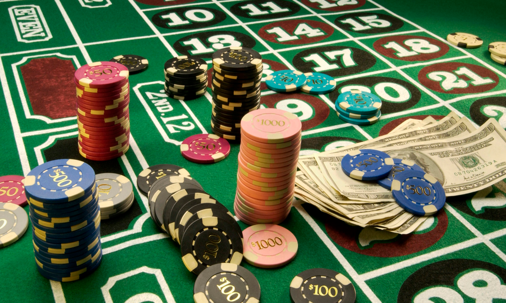 Michigan Online Casinos: Grading The Best Casino Programs