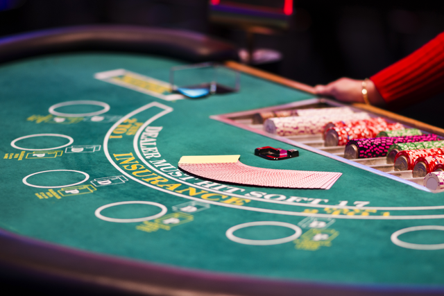 Play Roulette Online – Best Paying Online Roulettes
