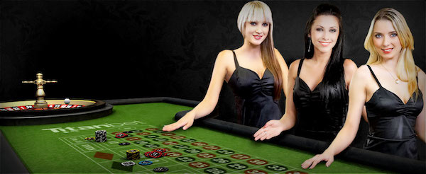 Tips On Dipping Into Online Live Roulette  Betting