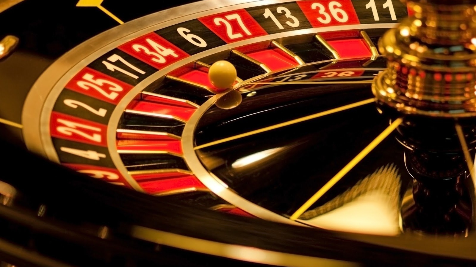 Are You Good At Online Casino? This is A fast Quiz To Find Out
