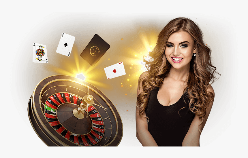 What Can The Songs Market Educate You Concerning Online Casino