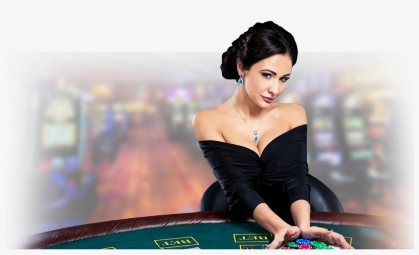 Are You Ashamed By Your Gambling Abilities? Below's What To Do