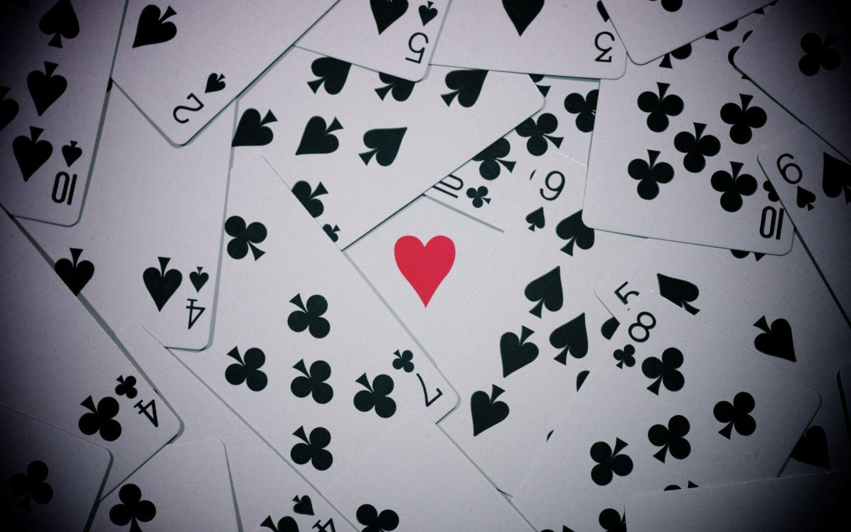Free Recommendation On Casino Online