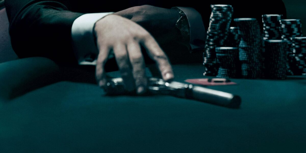 Poker On the market – How A lot Is Yours Worth