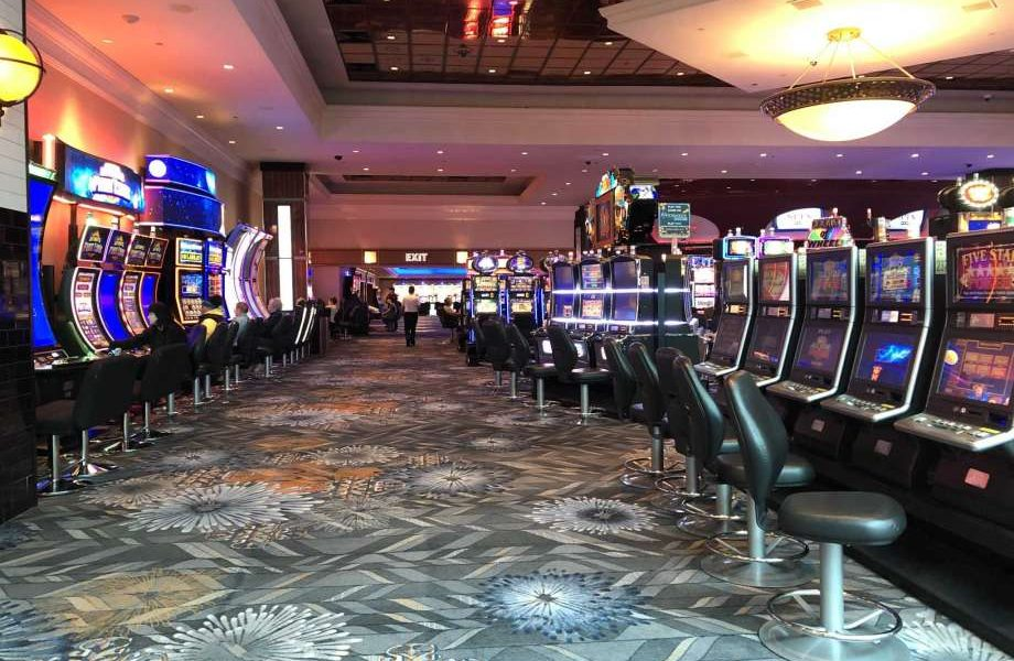 What $325 Purchases You In Gambling