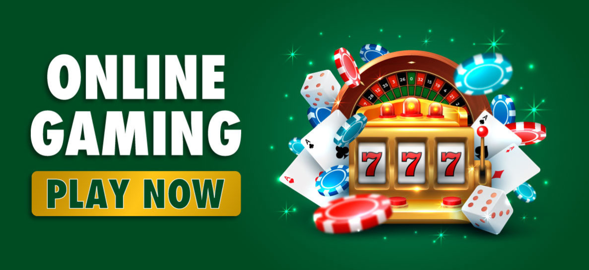 Right Here Is A Fast Remedy For Online Gambling