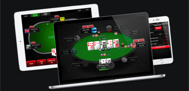An Online Casino Game that Captured the Hearts of Many