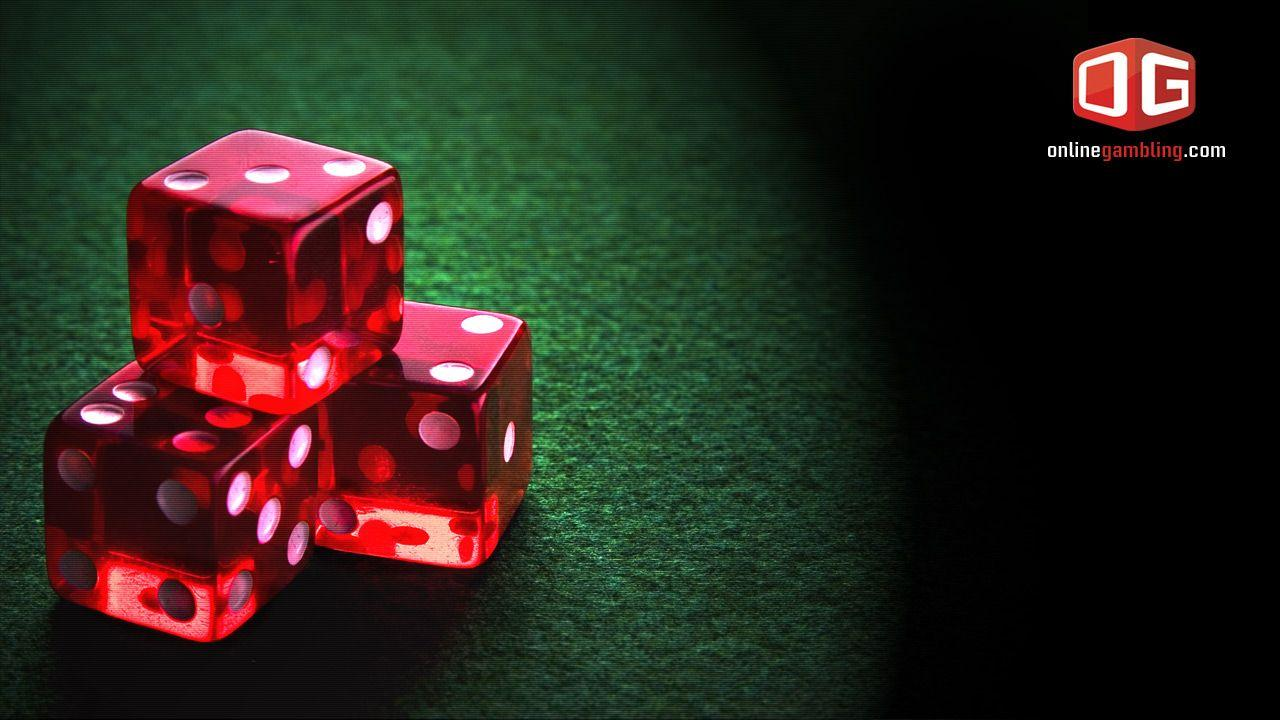Online Casino Which Is Everything Professionals Can