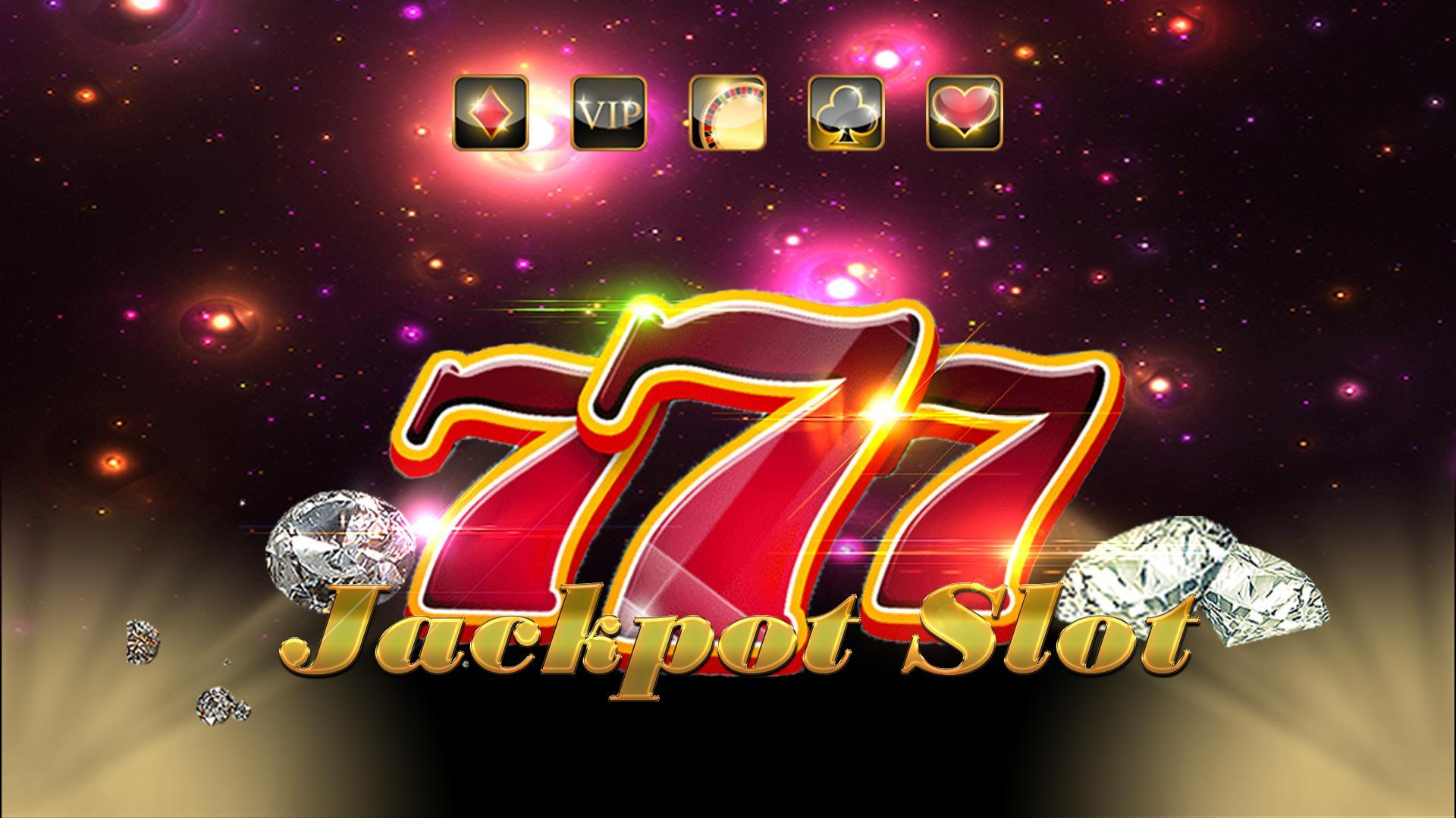 Top Nine Lessons Around Online Slot To Understand Before You Attain
