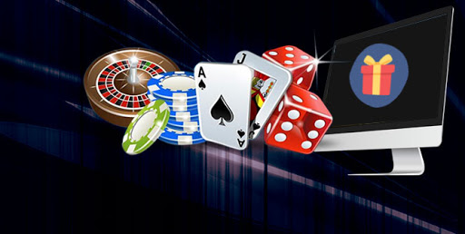 Reasons Why Many Players Play Online slots