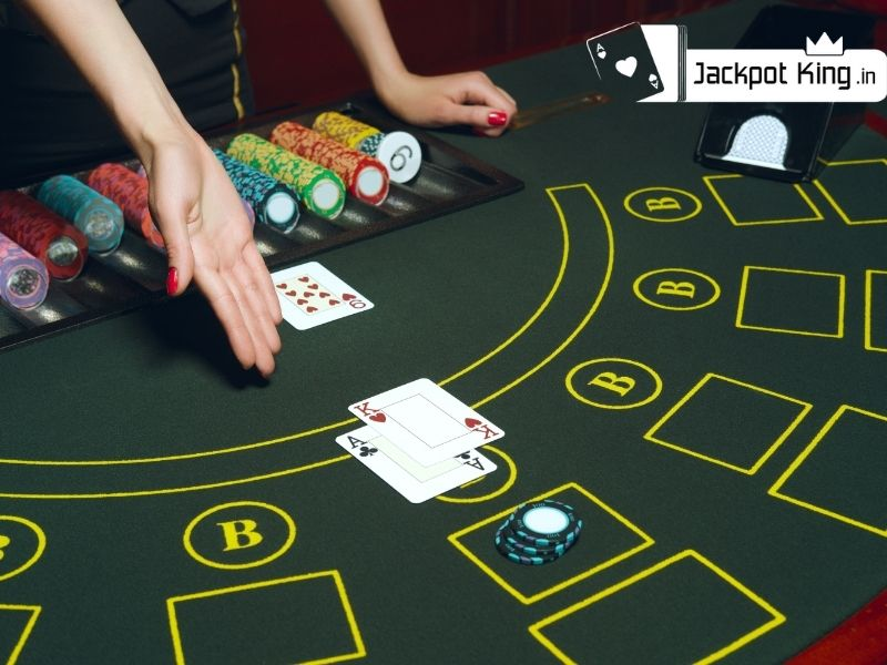 How You Can Rent A Online Casino With Out Spending An Arm And A Leg