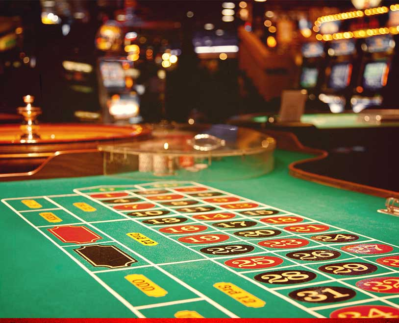 Improve Increase Your Casino In 3 Days