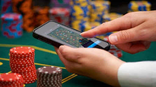 The most effective method to Casino