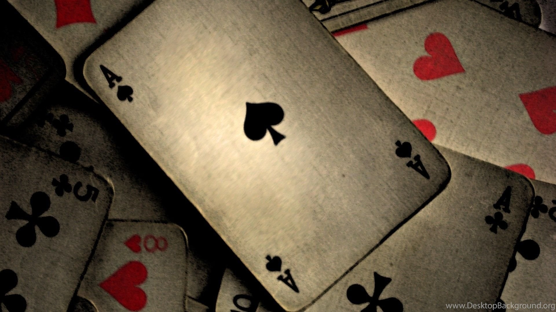 The 3 Best Things About Poker Tips