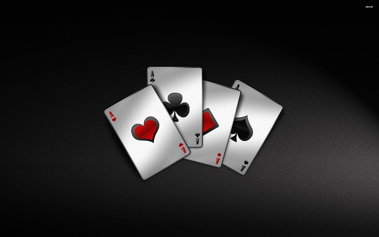 Casino What To Do When Rejected