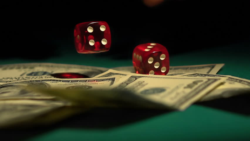 They Asked one hundred Experts About Online Casino
