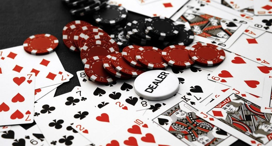 Causes To Love The Brand New Casino