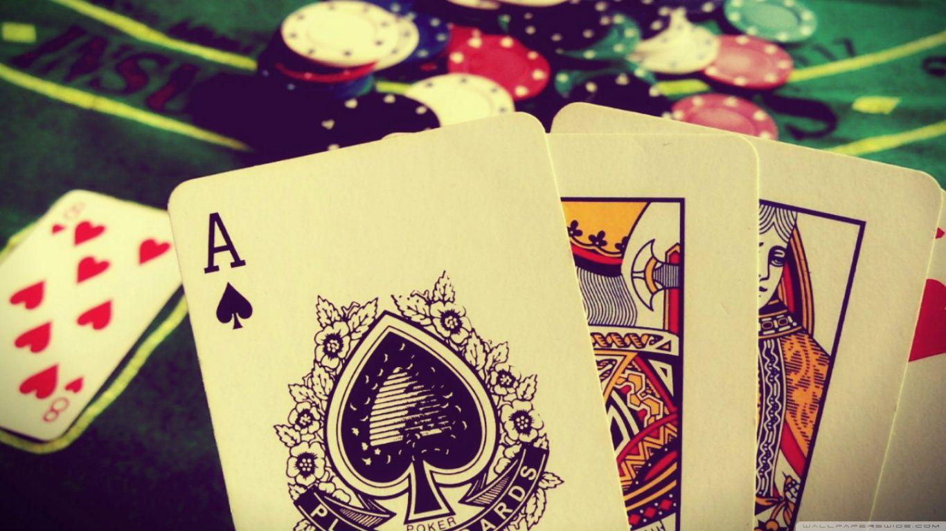 Online Gambling Secrets That Nobody Else Knows About