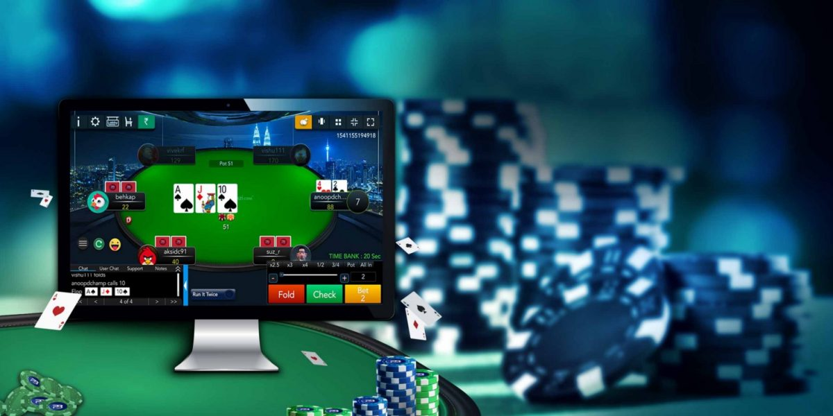 Casino – Are You Ready A Great