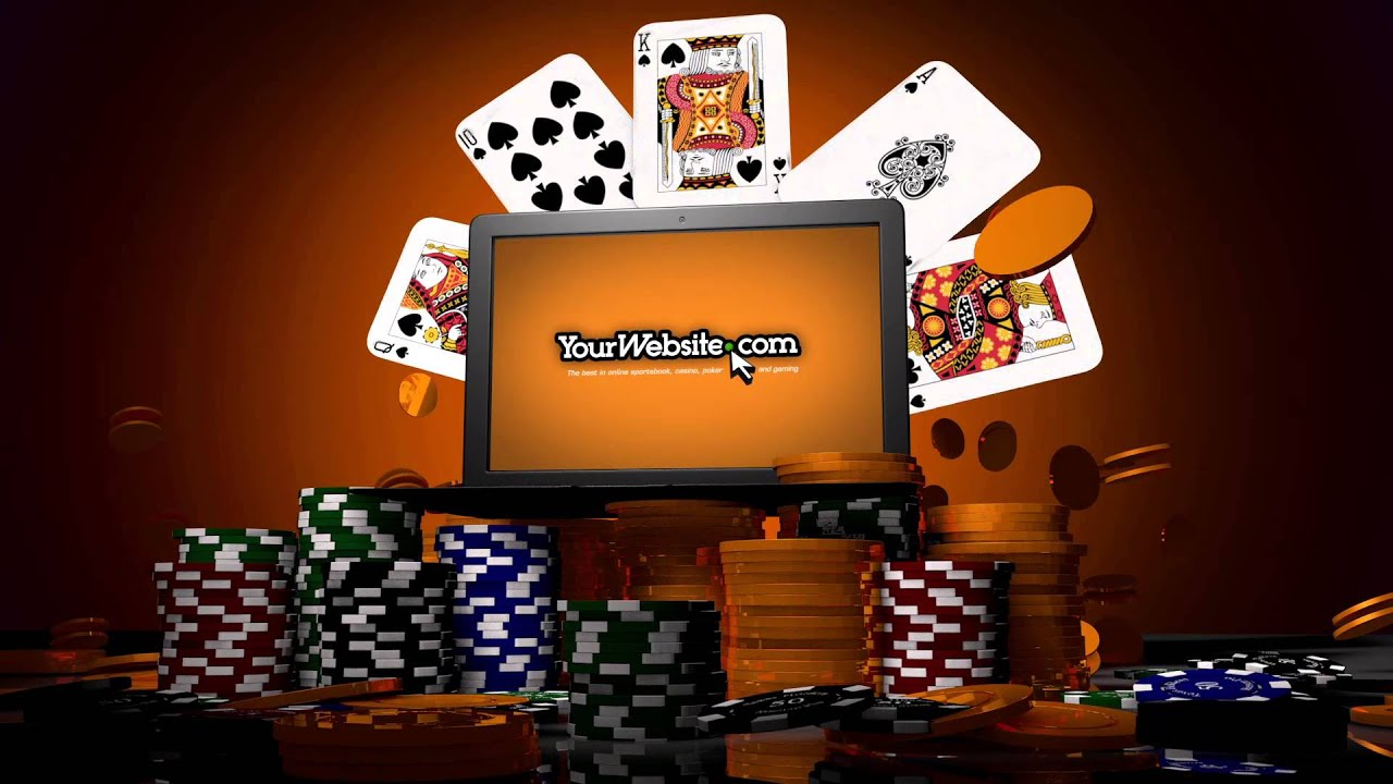 Why Some Folks Almost All the time Make/Save Cash With Gambling