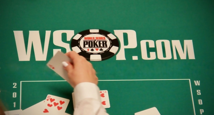 Rookie Gambling Errors You Will Be Ready To Fix Right Now