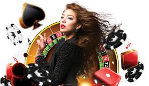 The Best Way To Buy Or Purchase A Used Online Casino